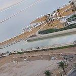Bokek River Photo