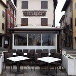 Photo of La Forgia