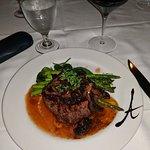 Chef Adrianne's Vineyard Restaurant and Wine Bar resmi