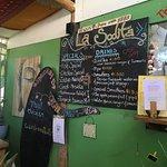 Photo of La Sodita