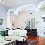 Rathbone Mansions Εικόνα