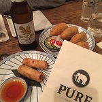 Foto di Pure Thai Cookhouse