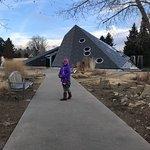 Photo de Denver Botanic Gardens