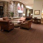 Foto de Emory Conference Center Hotel