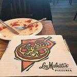 Фотография Lou Malnati's Pizzeria