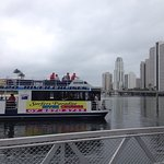 Photo of Surfers Paradise River Cruises