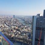 Foto de Main Tower