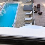 Photo de Renaissance Phoenix Downtown Hotel