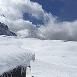 Photo of Formigal Ski Resort