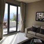 Foto di Hotel Villa Ducale