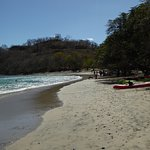 Photo de Occidental Papagayo - Adults only