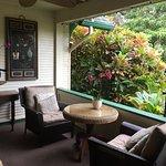 Old Wailuku Inn at Ulupono Photo