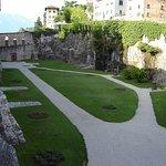 Photo of Castello del Buonconsiglio Monumenti e Collezioni Provinciali