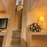 Photo of Art Hotel Novecento