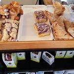 Billede af Beth's Bakery & Cafe