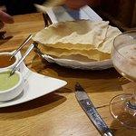 Photo of Gurkha Cafe & Restaurant