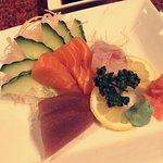 Foto de Siam Thai & Teppanyaki Restaurant