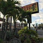 Foto de Ricky T's