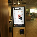 McDonald's의 사진