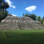Foto de Belize Magnificent Mayan Tours