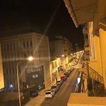 Foto de Hotel Berlioz