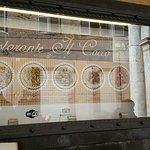 Photo of Ristorante Il Cocco