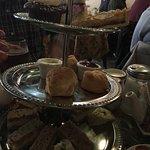 Foto de Tea & Sympathy