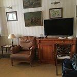Photo of Hotel Grodek