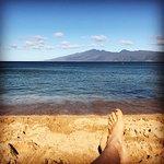 Foto Napili Beach