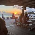 Photo de The Tiki Bar