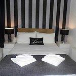 Foto di Jesmond Dene Hotel
