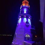 Bild från The Lighthouse Marina Resort