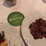 Φωτογραφία: Fogo de Chao Brazilian Steakhouse