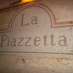 Photo of La Piazzetta