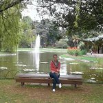 FB_IMG_1520207164805_large.jpg
