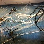 Rosen Inn International Foto