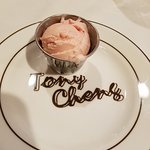 Photo de Tony Cheng Mongolian Restaurant