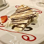 Chama Gaucha Brazilian Steakhouse의 사진