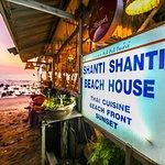 Photo de Shanti Shanti