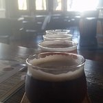 Rusty Water Brewery Restaurant & Bar의 사진