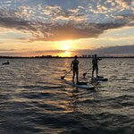 Photo de 360 Surf School