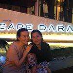 Photo of Cape Dara Resort