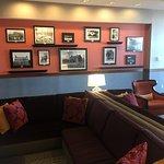Foto Drury Inn & Suites Cincinnati Sharonville