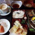 ภาพถ่ายของ Donto Sapporo