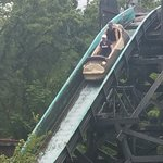 Six flags over Texas is a great attraction park for all ages my family and I love to go there pl