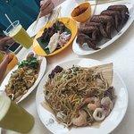 Foto Makansutra Glutton's Bay