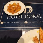 Photo of Hotel Doral