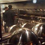 Фотография Saboroso Brazilian Steakhouse