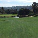 Foto de Aviara Golf Club