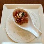 Imagen de Quattro Restaurant and Bar - Four Seasons Hotel